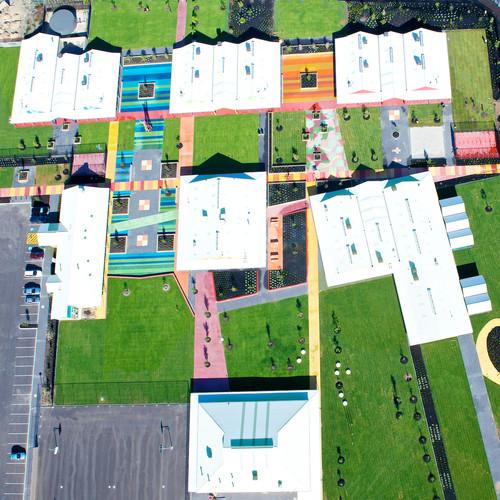 Tuart_Forest_Aerial 8.jpg