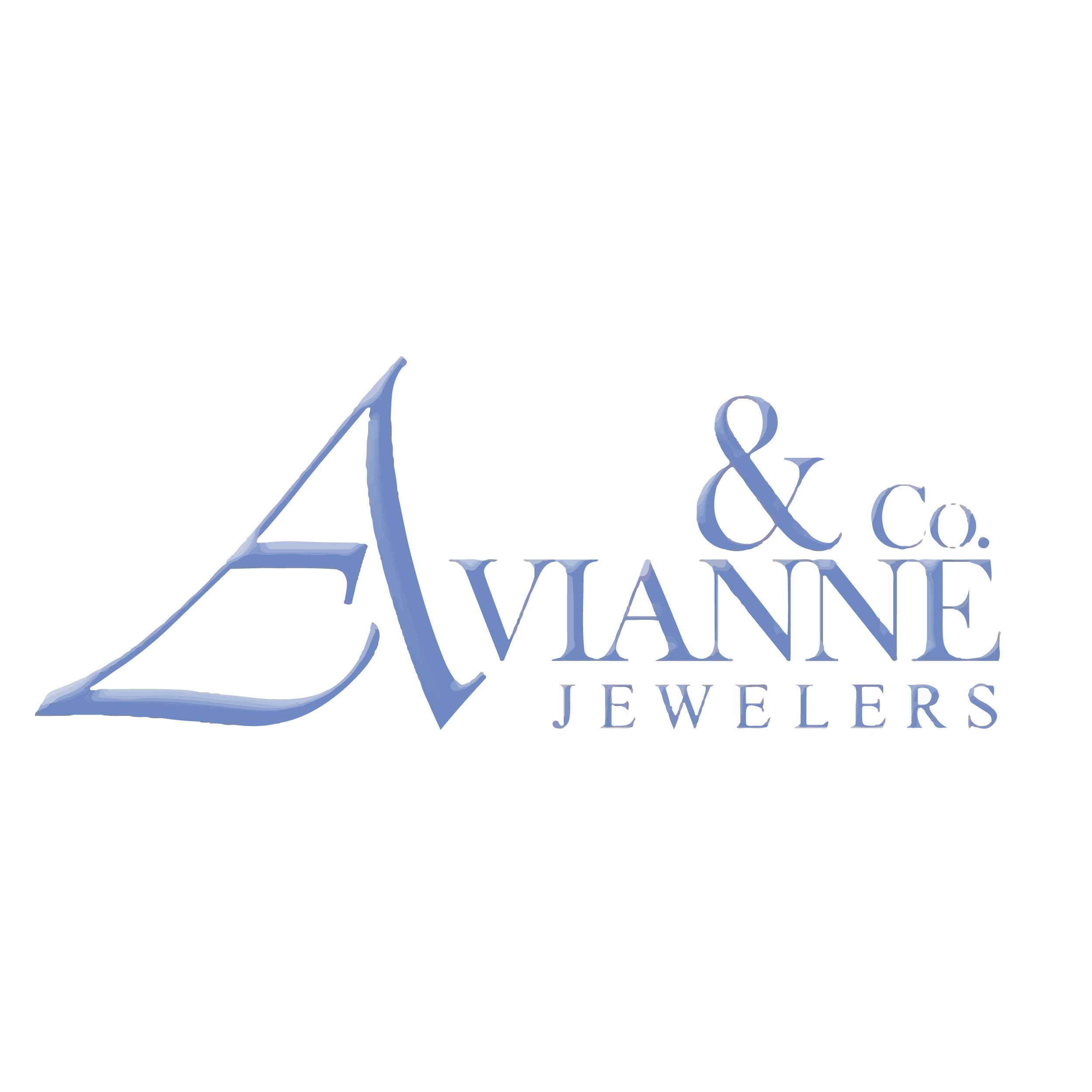 Avianne & Co. Jewelers
