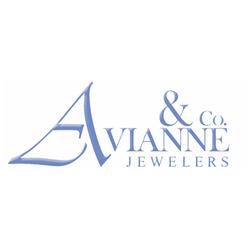 Avianne & Co. Jewelers