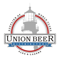 Union Beer