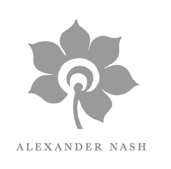 Alexander Nash