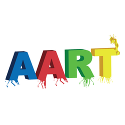 Athletes For Art Renaissance Tour