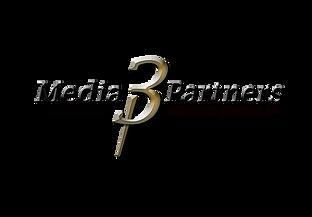 3P Media Partners
