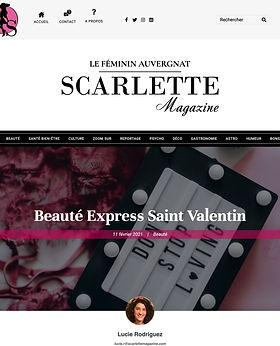 Bijin - 20210211 - Scarlette Magazine -w