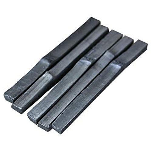 Bâtonnets de charbon actif de bambou takesumi
