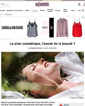 BIJIN - 20210413 - Au Feminin -web-2_pag