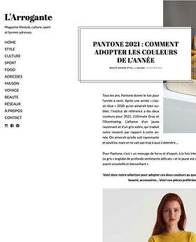 Bijin - 20210118 - L'Arrogante -web.jpg