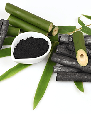 Bamboo-Charcoal-Powder.png