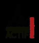 logo_le_charbon_actif_francais_-_jpeg.pn