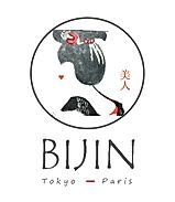 美人logo final.png