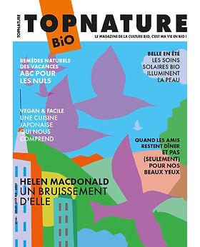 2021-07-05-MAGAZINE TOP NATURE-Juillet - aout 2021.jpg