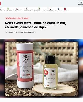 BIJIN - 20211006 - Le Site Des Marques -web-2_page-0001-min.jpg