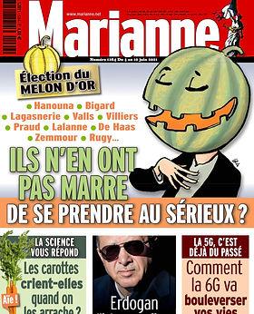magazine Marianne Bijin matcha.jpg