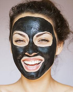 masque noir.jpg