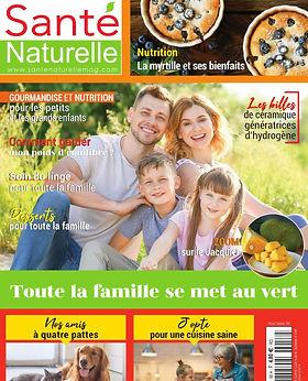 Sante_Naturelle_Hors-Serie_-_N_58_2021-2