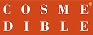 cosmedible logo.png