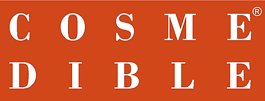 cosmedible logo.png