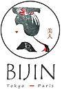 美人logo.jpg