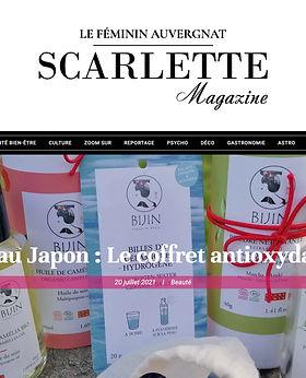 Bijin - 20210719 - Scarlette Magazine.jpg