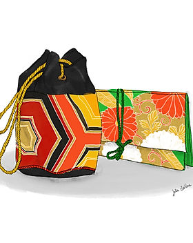 illustration- sac-pochon-2.jpg