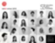 red dot photo-01.jpg