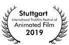 stuttgart film festival.png