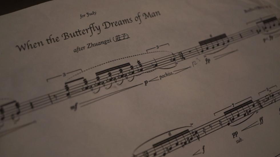 butterfly05.jpg