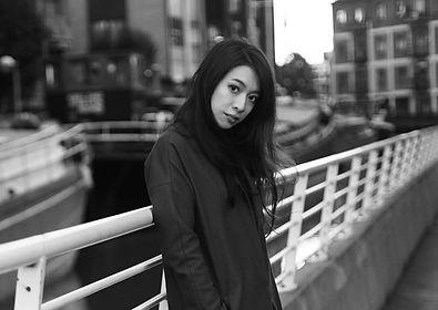 annlin-chao-boat.jpg