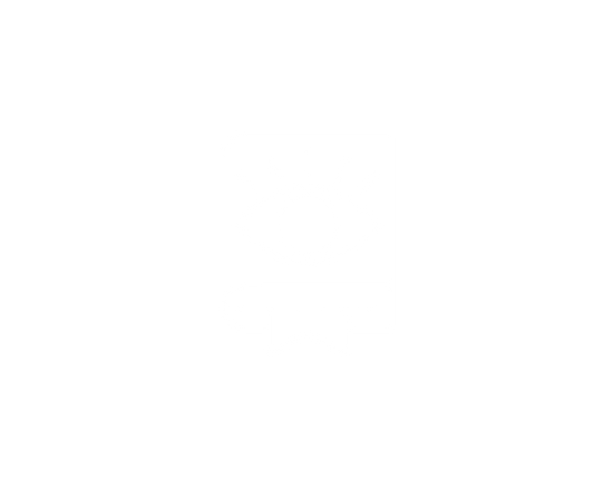 logo-book-alone_white-01.png