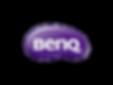 BenQ-logo-880x660.png