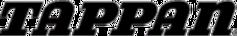 Tappan_logo.png