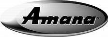 Amana-logo.jpg