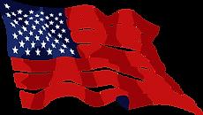 American-Flag .png