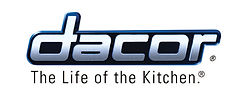 dacor LOGO.jpg