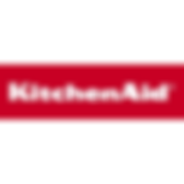 kitchenaid-logo.png