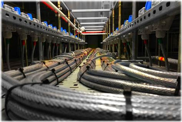 comercial electric wiring.jpg