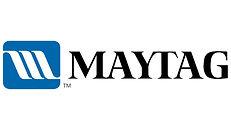 maytag-symbol.jpg