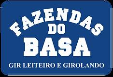 LOGO FAZENDAS DO BASA AZUL JPG.png