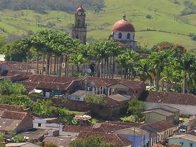 Guadalupe,_Santander,_Colombia.JPG