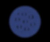 PÁGINA WEB AGROLACTEAMATERIAL_GV_V1_26-0