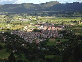 Overview_of_Tenjo,_Cundinamarca,_Colombi
