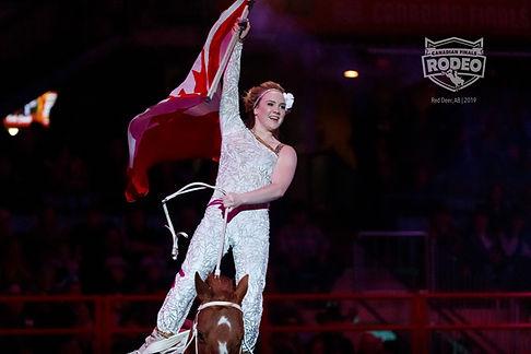 Canadian Finals 2019- Hippodrome .jpg