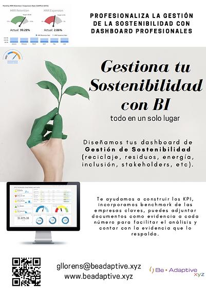 Gestiona tu Sostenibilidad con BI.png