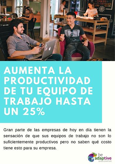 Aumenta la productividad.png
