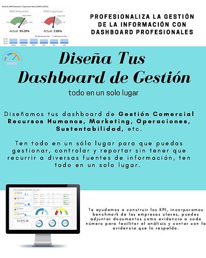 Dashboard_de_gestión.png