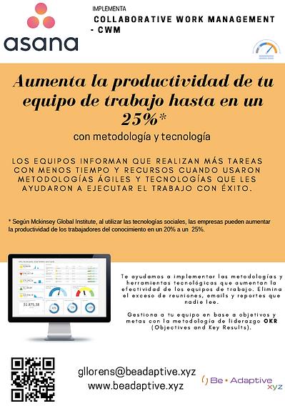 Asana Aumenta la productividad.png
