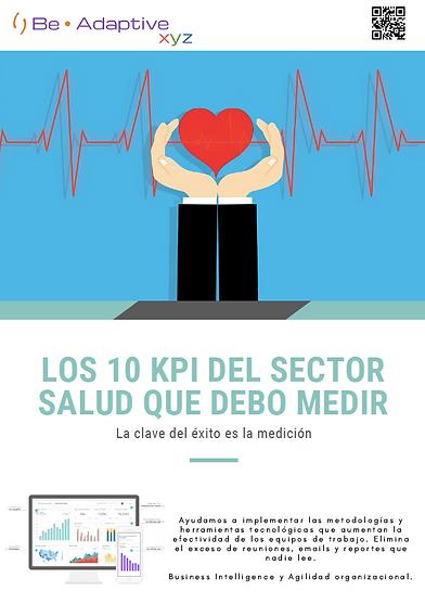 10 KPI del sector salud.png