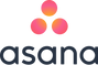 Asana_logo.svg.png