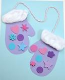 Mittens craft.png