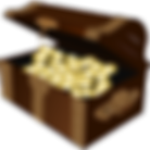 Library Quest treasure chest.png